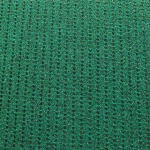 Antislip mat Supersafe - groen