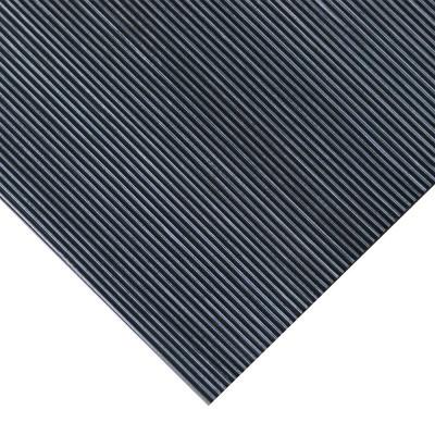 Antislip rubber zelfklevend 25 mmx 18.3 meter