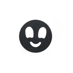 Antislip Stickers - Smiley