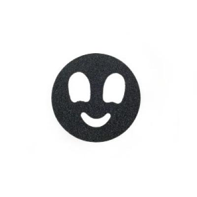 Antislip Stickers - Smiley