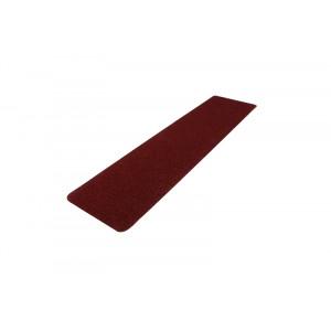 Anti slip traptrede fijne korrel uni 150x610 mm