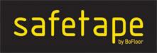 Safetape